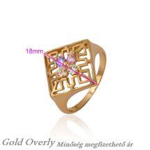 Gyűrű 59 méret