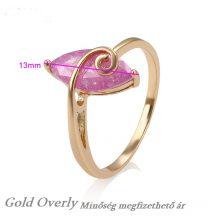 Gyűrű 57-58  as  méret