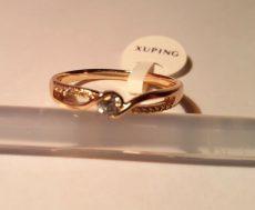 Antiallergén gyűrű 22