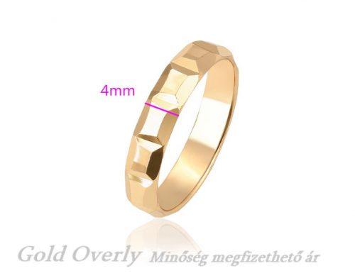 Karikagyűrű  21 mm