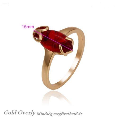 Gyűrű 56 méret