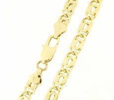 Gold Overly 18 karátos arany színű ékszer