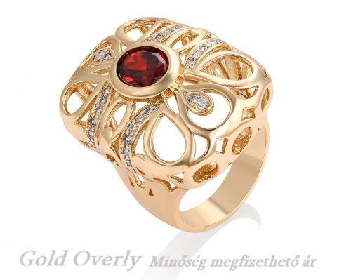 Luxus gyűrű 20mm