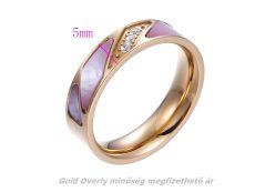 Kerámia betétes karikagyűrű 20 mm es